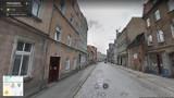 LESZNO. Komuny Paryskiej, Dzierżyńskiego, PPR-u... Pamiętacie dawne nazwy leszczyńskich ulic? [ZDJĘCIA]