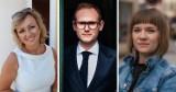 Oni wyróżnili się w Rybniku i powiecie najbardziej - poznaj ich! Zobacz kandydatów do OSOBOWOŚCI ROKU 2020