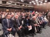 W lutym w Belgradzie odbędzie się Forum CEDEF