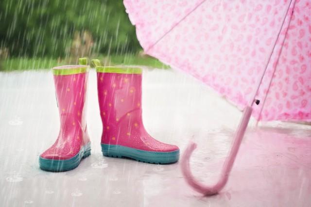 Środa 20 czerwca będzie słoneczna. Zdecydowanie gorsza pogoda będzie od czwartku.   W Lubuskiem przewiduje się przelotne opady deszczu, a nawet burze. Kiedy? Sprawdź pogodę w naszym województwie (20-26.06.2018).