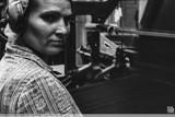 Dekora w Żarach na filmie i zdjęciach sprzed kilkudziesięciu lat. W tym zakładzie pracowały setki osób z naszego miasta