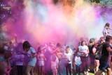 Bajecznie kolorowe impresje jarosławskich dzieciaków [WIDEO, ZDJĘCIA]