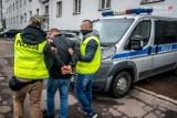 Ruda Śląska: 29-latek usiłował zabić swoją byłą partnerkę. Zadał jej kilka ciosów nożem