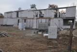 Duża kwota na koncie gmin Barwice i Biały Bór. Dzięki niej powstaną nowe mieszkania