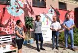 Gniezno. Festiwal Preteksty 2020 - drugie podejście do święta literatury w Gnieźnie [ZAPOWIEDŹ]