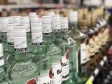 Nocna prohibicja w Rudzie Śląskiej. Nie kupisz już alkoholu po godz. 23. Miasto ogranicza sprzedaż