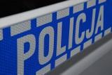 Czterech rekordzistów straciło prawo jazdy! Policjanci z KPP w Dębicy zatrzymali kierowcom uprawnienia za nadmierną prędkość