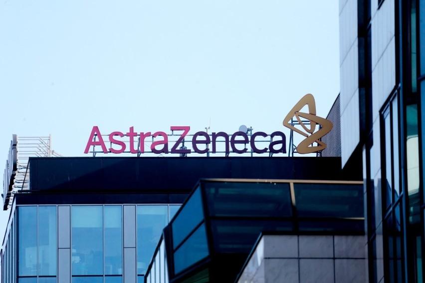 Niemcy wstrzymują szczepienia preparatem firmy AstraZeneca....