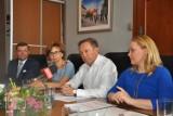 Pleszew dostał z rządowych programów 3,5 mln zł na dwie drogi