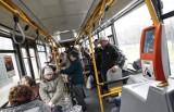 Nowa linia MPK Rzeszów od 1 lutego. Pojedzie do Pogwizdowa Nowego. Zobacz trasę