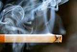 Papierosy droższe niż w Norwegii! Podwyżki cen zniechęcą nas do palenia?