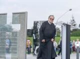 Fundacja o. Rydzyka otrzyma miliony na obronę wiary i moralności