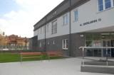 Mieszkanie w Poznaniu - Oferta dla emeryta i rencisty