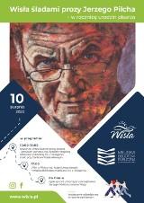 Wisła nie zapomina o Jerzym Pilchu