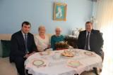 Kościan. 100. rocznica urodzin Józefy Kociuckiej