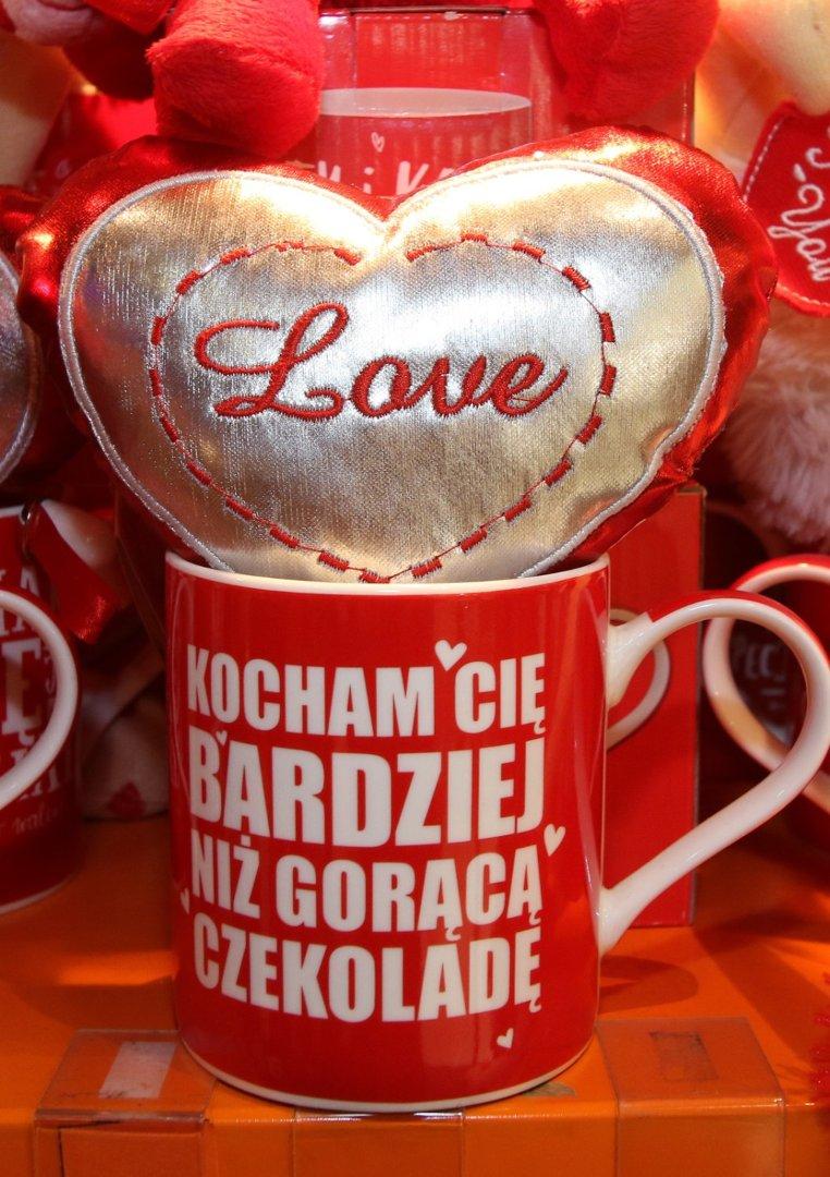 Walentynki Cytaty O Miłości Romantyczne Cytaty życzenia Cytaty O