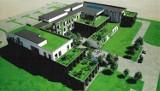 Innowacyjne Centrum Nauk Żywieniowych SGGW. Umowa na budowę obiektu o wartości 80 mln podpisana