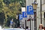 Kraków: źle zaparkujesz - zapłacisz więcej