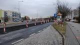 Od piątku, 26 marca, zamkną dwa skrzyżowania na osiedlu Piastów Śląskich w Głogowie