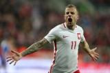 Euro 2016 Polska Kadra. Adam Nawałka podał szeroki skład reprezentacji. Zobacz, kto się załapał
