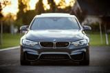 Szamotuły. Najdroższe samochody na sprzedaż. Ile kosztują? Sprawdziliśmy!