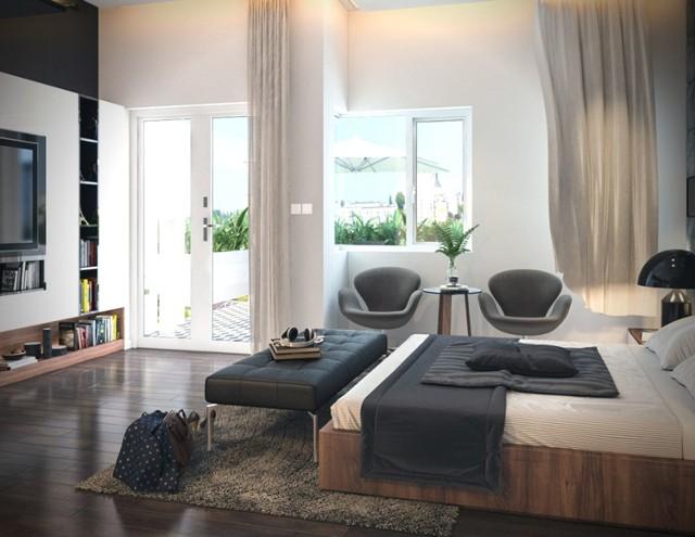 Szukasz mieszkania w Bydgoszczy w dobrej cenie? Zobacz oferty mieszkań na sprzedaż. Szczegóły na kolejnych slajdach >>>