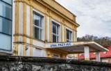 Szpital zakaźny jest niewydolny. Apel do wojewody o pilne powołanie wysokospecjalistycznego szpitala dla pacjentów z COVID-19 na Pomorzu!