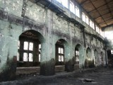 W Gorzowie były kiedyś ogromne hale. Dziś na pewno nikt nie pozwoliłby ich wyburzyć. Taką mamy nadzieję!