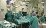 Szpital w Błoniu