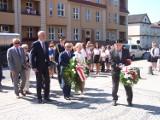 Krotoszyn: Pamiętać będą o bohaterach. Harmonogram obchodów rocznicy wybuchu wojny