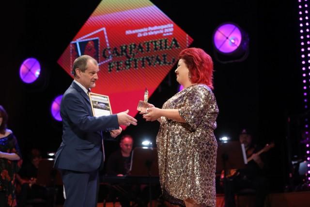 Zakończył się XVI Rzeszów Carpathia Festival. Zobaczcie zdjęcia z niedzielnego koncertu finałowego.