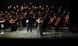 Kraków. Miasto szuka nowego dyrektora dla Sinfonietty Cracovii