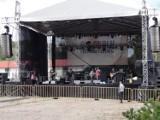 Przywidz: Festiwal RockBlu. Kombi, Jary Oddział Zamknięty, Harlem [ZDJĘCIA]
