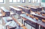 Nowa szkoła na Białołęce. Pomieści niemal tysiąc uczniów