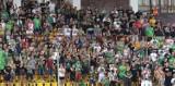 Mecze GKS-u Jastrzębie z udziałem publiczności! Klub otrzymał potrzebne zgody na organizację imprezy masowej