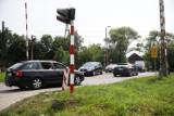 Kraków. Przejazd na ul. Półłanki zostanie zamknięty. Mieszkańcy są oburzeni