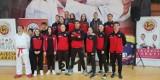 Pleszewscy karatecy rywalizowali w XXX Mistrzostwach Ziemi Legnickiej. Jak się spisali?