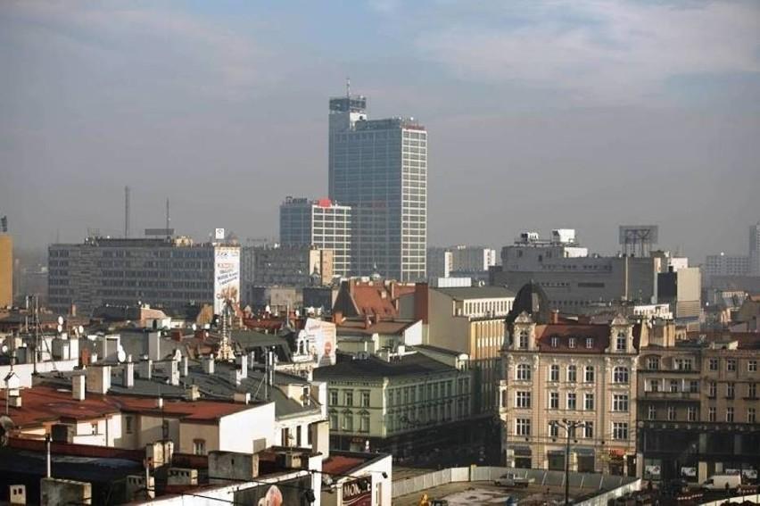 Zbiórka przyborów szkolnych dla dzieci z ubogich rodzin odbędzie się 15 września w Katowicach