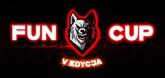Turniej Fun Cup już po raz piąty odbędzie się w Opatówku