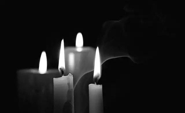Wspominamy znane osoby z Krosna Odrzańskiego, Gubina i okolic, które zmarły w 2020 roku.