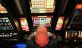 GÓRA. Kolejne nielegalne automaty do gier w rękach stróżów prawa