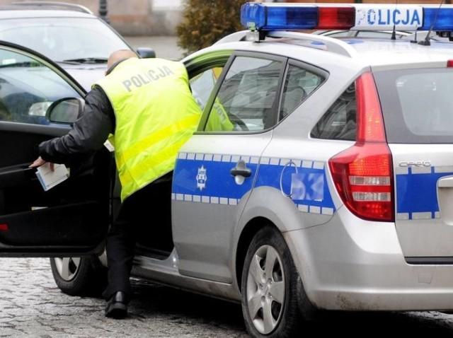 Nowy komisariat na os. Śląskim ma być w pełni dostosowany do potrzeb zielonogórskiej policji