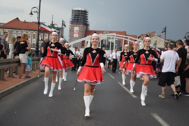 Po raz ostatni Dni Gorzowa odbyły się w 2019 r.
