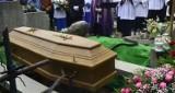 Czy ceny usług pogrzebowych w Lublińcu wzrosną? Taki jest plan