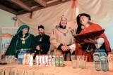 10 lat od sprzedaży zamku w Gniewie - retrospekcja