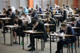 Egzamin Gimnazjalny 2018: Historia i wiedza o społeczeństwie PYTANIA, ODPOWIEDZI, ARKUSZE WOS