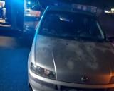 Lubliniecka policja zatrzymała kolejnych pijanych kierowców