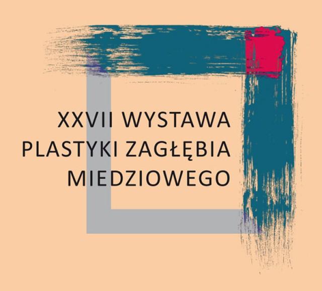 Galeria Sztuki w Legnicy: WPZM w nowej odsłonie! Zgłoś się!