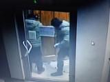 Wybuch w banku w Bierutowie. Łupem padły kasetki z zawartością