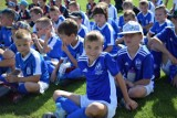Wielki turniej piłkarski w Śremie już w najbliższy weekend. W Capchem Cup zagra ponad 600 dzieci